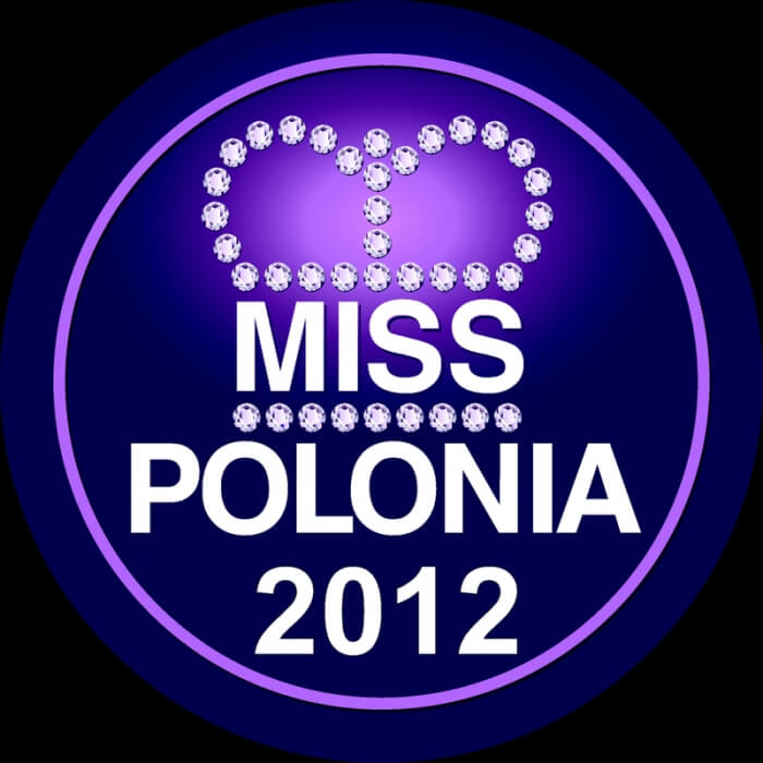 miss polonia 2012