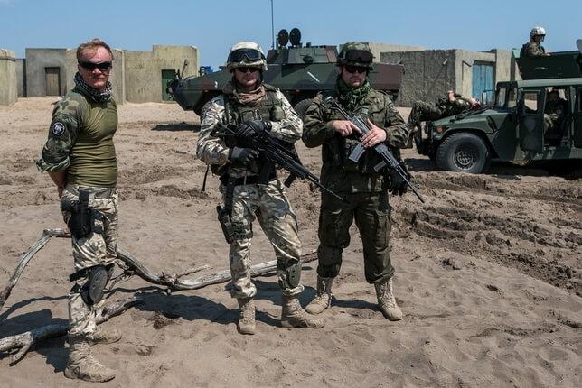 plan zdjęciowy afganistan